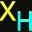 連休明けの田貫湖キャンプ場へ行ってみる。
